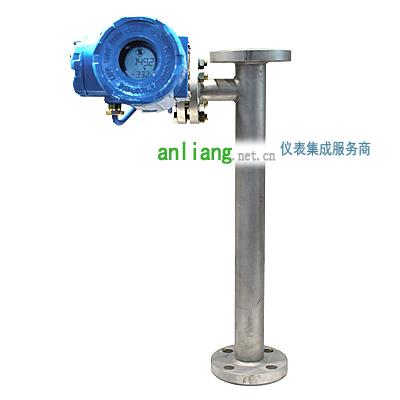 UTD-3010G系列智能型浮筒式液位(